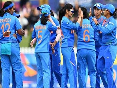 T20 विश्व कप : आज ऑस्ट्रेलिया के खिलाफ फाइनल जीत इतिहास रचना चाहेगी भारतीय महिला टीम